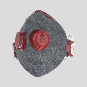 Maska PM2.5