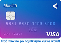 https://revolut.com/referral/adrian8y27!a13221
